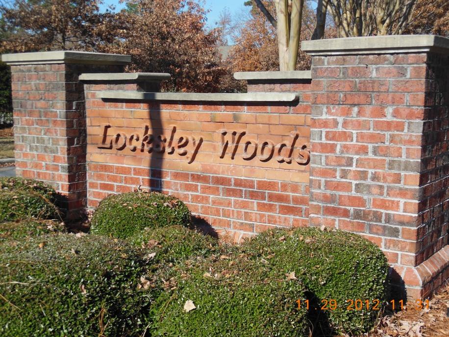 Locksley Woods Wgp Properties
