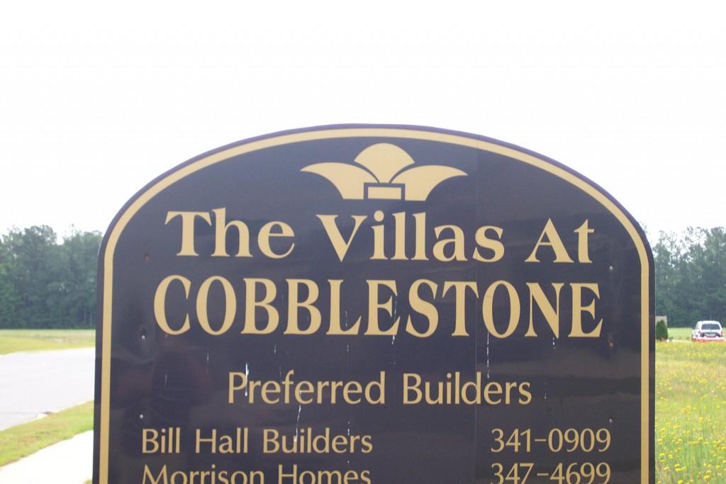 Villas At Cobblestone Wgp Properties